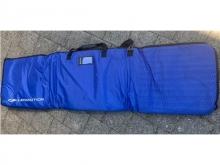 Transporttasche für Segler  (950mm)