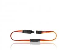 PowerBox Servo-Impuls-Verstärker (Booster)