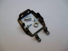 Servorahmen mit Gegenlager  für MKS 6100 (1 Stück)