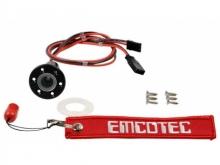 EMCOTEC MPS Tankverschluss-Schalter JR