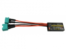 JETI RC power Switch 10A