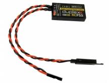 JETI RC power Switch  5A