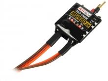 JETI MSPEED EX - Geschwindigkeitsmesser IAS