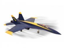 PhoenixThunder Streak EDF ARF (1290mm)