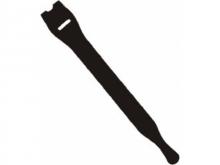 FAST-Straps 16x304mm, schwarz (10 Stk)