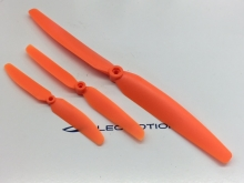 GWS Direct Drive Propeller  5.0 x 3.0""