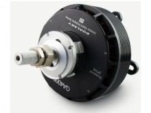 LEO 8015-0180 F3X (V2) / Dualsky GA4000.7 (V2)