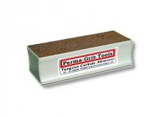 Permagrit Schleifblock 140mm (gerade)