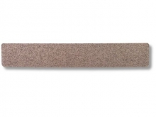 Permagrit Ersatzpapier fein, 280mm
