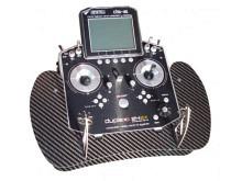 AHL Carbon Senderpult für Jeti DS-16 & DS24