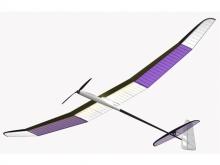 AVA  Super PRO EL - R.E.S (3700mm)