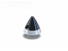 Graupner Präzisionsspinner 30/3.17mm