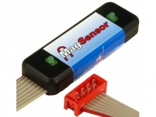 PowerBox MagSensor, roter Stecker