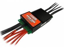 300A - JETI Spin Pro 300 Pro BL opto
