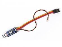 Castle Telemetry Link - Spektrum X-BUS