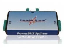 PowerBox PowerBus Splitter