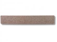 Permagrit Ersatzpapier fein, 140mm