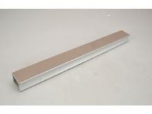 Permagrit Schleifblock 560mm (gerade)