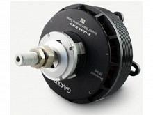 LEO 8015-0210 F3X (V2) / Dualsky GA4000.6 (V2)