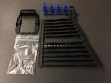 Integrated Drive System für MKS 6130 Mono (1 Stück)