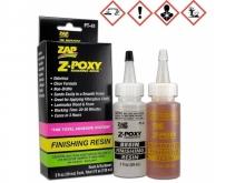 ZAP Z-Poxy Laminier Harz, 118ml