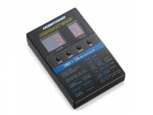 Hobbywing LED Prog Card (FlyFun)