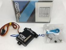 CHOCOmotion Servo FOX HV  8/6.0 - 6.0 kg*cm