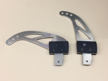 AHL Senderpult-Bügel klappbar