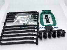 Integrated Drive System für FOX 8/5 Mono (1 Stück)