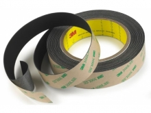 Super Grip Band für optimalen Halt - GM400 - 30cm