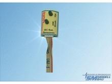 SM Modellbau LinkVario Pro, digitaler Speed-Sensor II