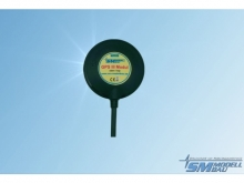 SM Modellbau LinkVario Pro, GPS III Modul