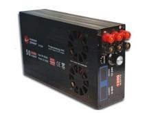 Chargery S1200 Schaltnetzteil - 50A, 1200W