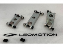 Leomotion Mittelstück 28/6.00mm/+0° gerade