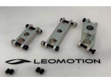 Leomotion Mittelstück 44/6.00mm/+0° gerade