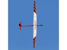 Valenta Chilli GPS (4700mm) - weiss