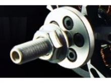 Leomotion Prop Adapter zu LEO 28 V3 / XM 35 V3 Serie