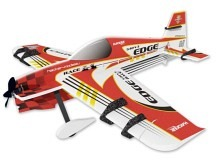 Hacker Edge 540-V3 RACE ARF rot (1000mm)