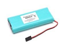 Ripmax Eneloop Senderakku 2500mAh, 6.0V für FX36