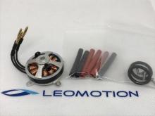 LEO 2303-1470 V2 / Dualsky Eco 2303C-1470 V2