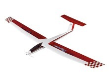 SFM Hawk Glider EP-30T (2000mm)