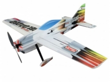 RC-Factory Flash Rainbow (1000mm)