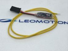 iisi-rc BLS1 - Sensor für Brushless Drehzahl