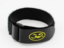 Scorpion Lock Strap **S**, 210x16mm(3 Stk)