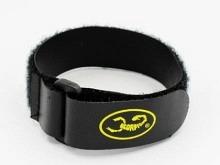 Scorpion Lock Strap **M**, 230x20mm (3 Stk)