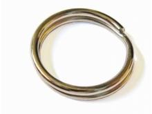 Graupner Hochstart-Ring (10 Stk.)