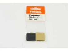 Futaba Gyro Sensor Tape - G520