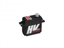 MKS Servo HV69 - 10.2 kg*cm