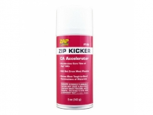 ZAP Zip Kicker Aktivator Spray, 142g