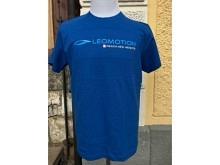 Leomotion T-Shirt